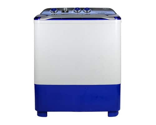 Mesin Cuci Terbaik Aqua Twin Tub QW-880XT