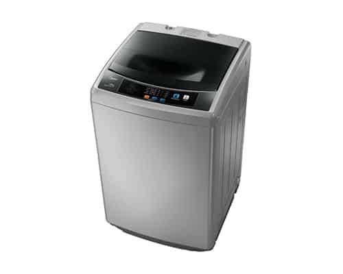 Gambar Mesina Cuci Terbaik Midea MAS90-S501G