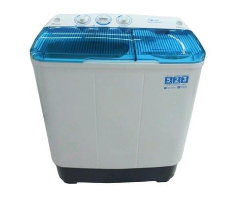 Mesin Cuci Terbaik Midea MTA77-P1302S
