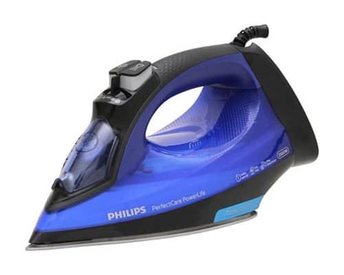 Gambar Setrika Uap Terbaik Philips GC 3920