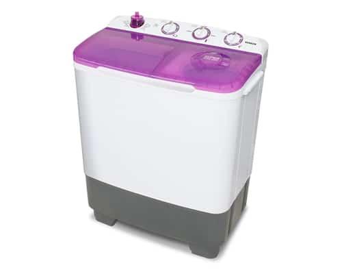 Mesin Cuci Terbaik Sanken TW 8700