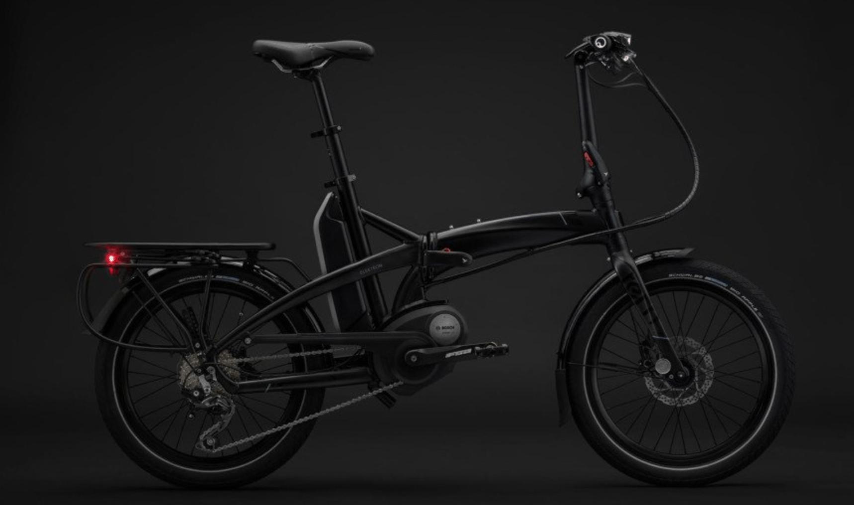 Sepeda Lipat Terbaik dan Murah