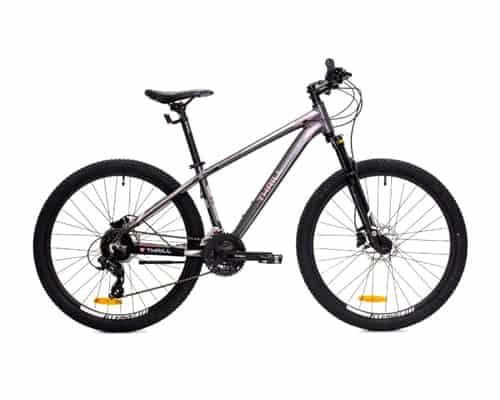 Gambar Sepeda Gunung Terbaik Thrill 26 Cleave Unisex