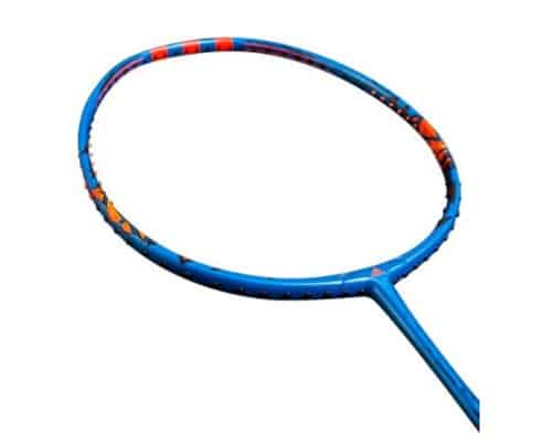 Gambar Raket Badminton Terbaik Adidas Spieler P09
