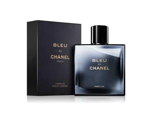 Parfum Pria Terbaik Chanel Bleu De Chanel Men EDP