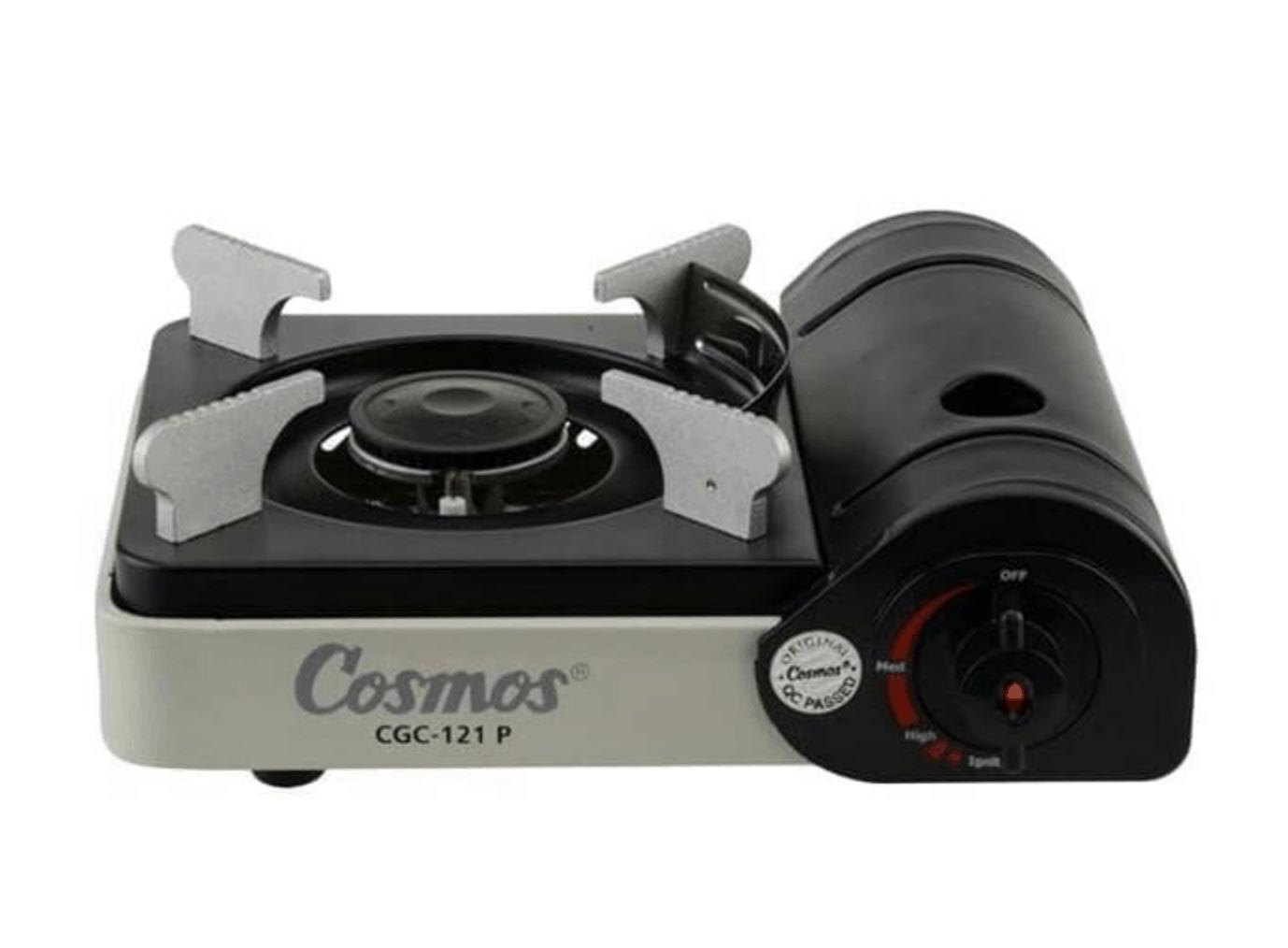 Gambar Kompor Portable Terbaik Cosmos CGC-121 P