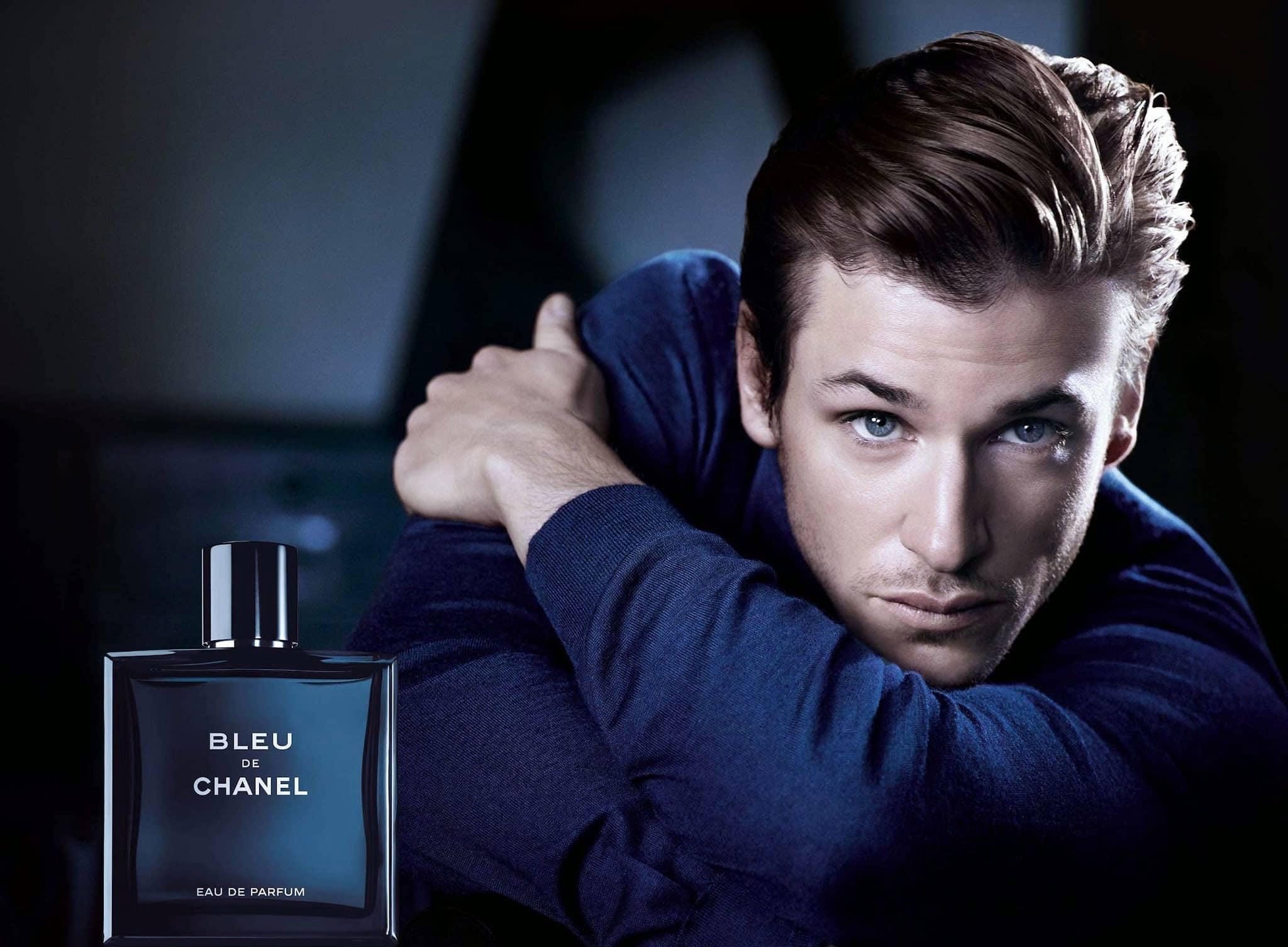 Daftar Parfum Pria Terbaik