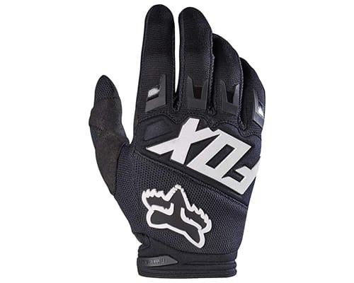 Gambar Sarung Tangan Motor Terbaik FOX Race Glove
