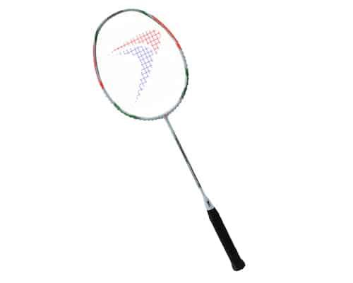 Gambar Raket Badminton Terbaik Flypower Kalimasada