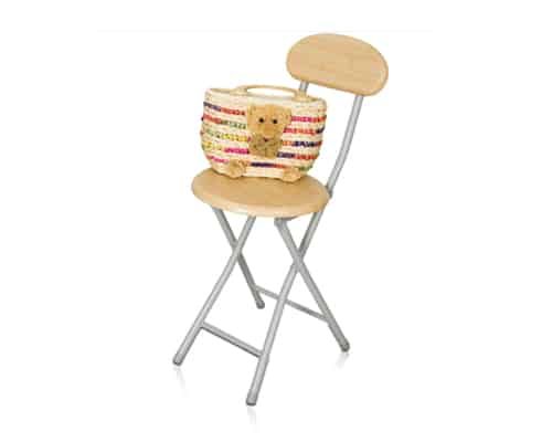 Funika Folding Chair