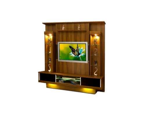 Leamari TV Gold Creova Rak TV