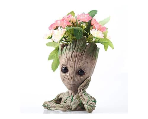 Gambar Vas Bunga Terbaik Groot Vas Pot Bunga