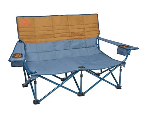 Kelty Low-Loveseat
