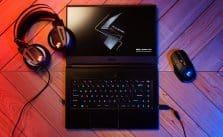 Gambar Laptop Gaming Terbaik