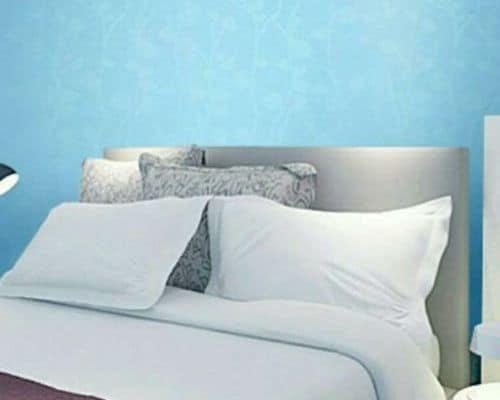 Gambar Wallpaper Dinding Terbaik Luxurious LUX 5-34 PRB Premium Quality