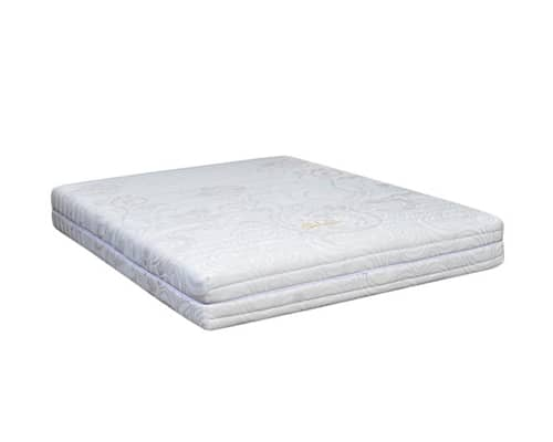 Gambar Tempat Tidur Terbaik Matto Meiji Orthopedic Kasur Spring Bed