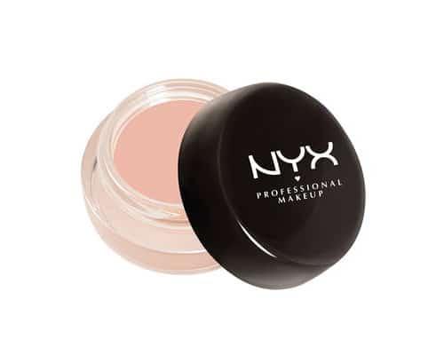 Concealer Terbaik NYX Dark Circle Concealer