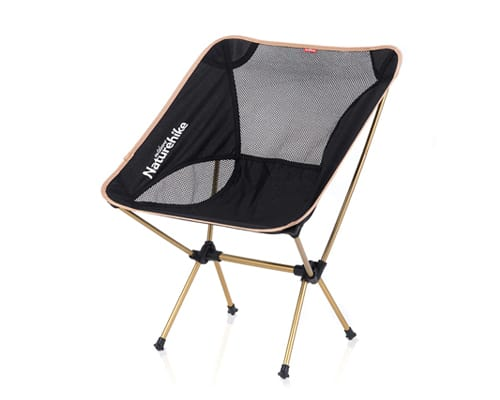 Naturehike Folding Moon Chair