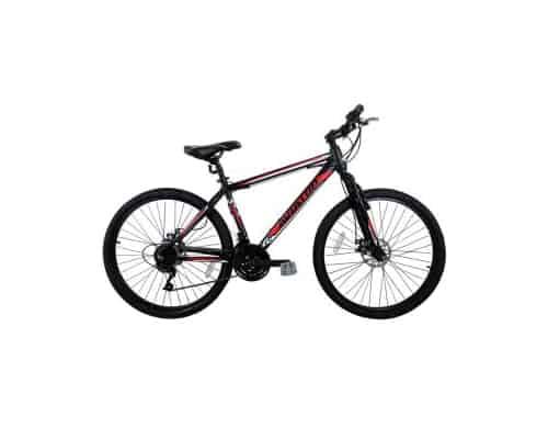 Gambar Sepeda Gunung Terbaik Polygon Xtrada 6 2X10