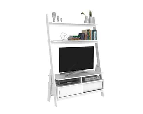 Lemari TV Pro Design Lambda Rak TV