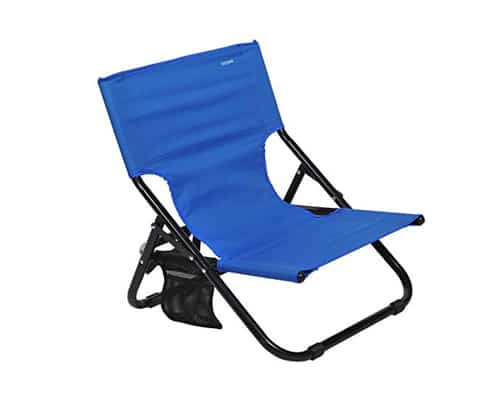 Sheenive Folding Camping Chair