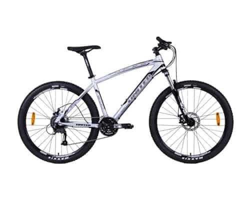 Gambar Sepeda Gunung Terbaik United Bike Nucleus