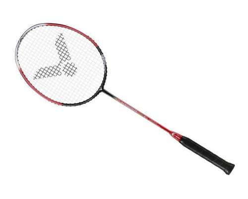 Gambar Raket Badminton Terbaik Victor Challenger 9500