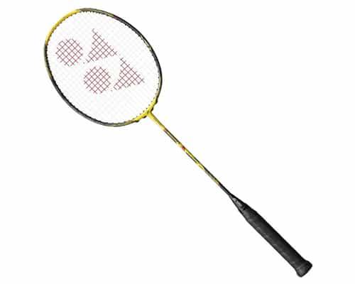 Gambar Raket Badminton Terbaik Yonex Voltric Z Force II