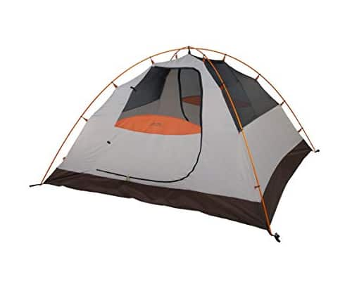 Gambar Tenda Camping Terbaik ALPS Mountaineering Lynx 2 Person