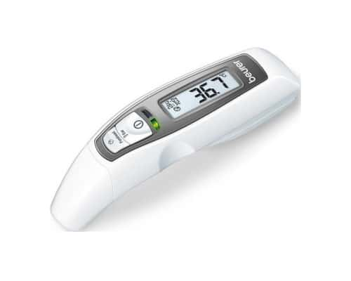 Termometer Beurer Multi-functional Thermometer FT 65