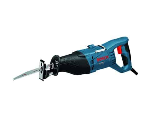 Gambar Gergaji Besi Bosch GSA 1100 E Professional