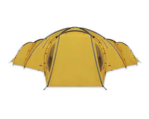 Gambar Tenda Camping Terbaik Consina Breakout 10DLX