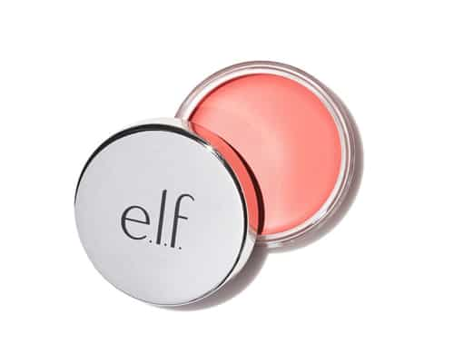 Blush On Terbaik ELF Beautifully Bare Cheeky Glow