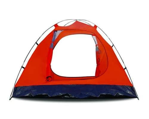 Gambar Tenda Camping Terbaik Eiger DF394 Replacement