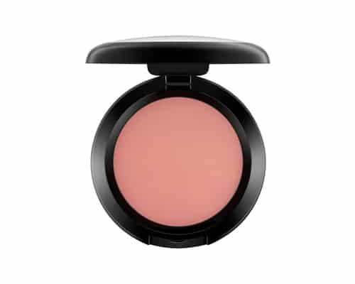 Blush On Terbaik MAC Powder Blush