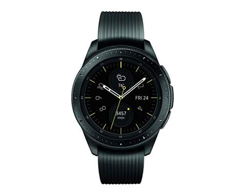 Gambar Samsung Galaxy Watch
