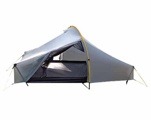 Gambar Tenda Camping Terbaik Tarptent Hogback