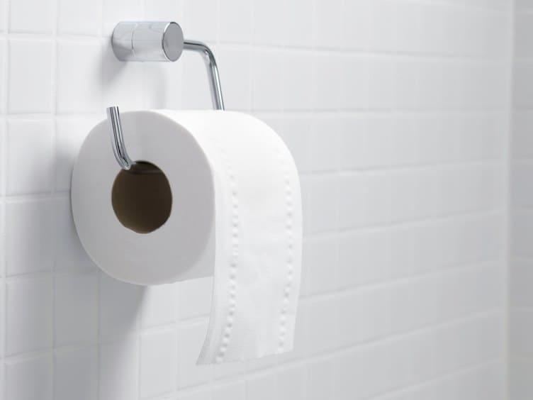 Gambar Ilustrasi Obat Diare - Tisu Toilet