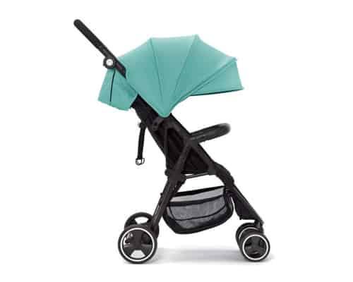 Gambar Lightweight Stroller (Kereta Dorong Bayi) Mamas & Papas Acro Compact Pushchair