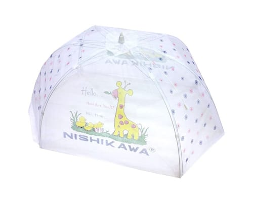 Kelambu Bayi Terbaik Nishikawa NS3116