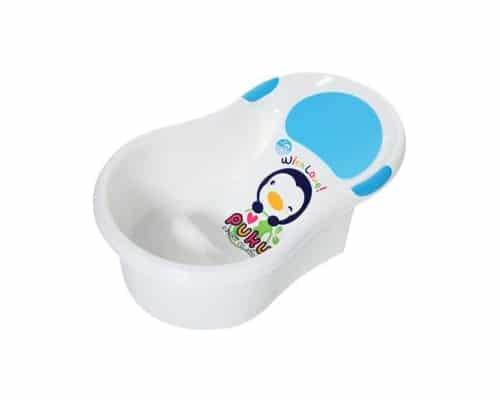 Gambar Bak Mandi Puku Baby Bath Tub