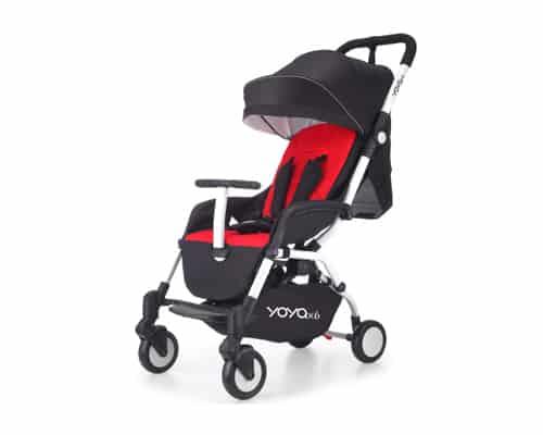 Yoya Care Baby Stroller X6