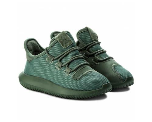 Rekomendasi Sepatu Bayi Terbaik Adidas Tubular Shadow Shoes