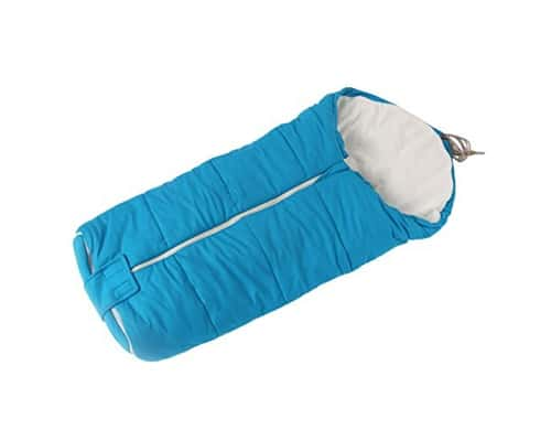 Sleeping Bag Terbaik Footmuff Stroller Sleeping Bag