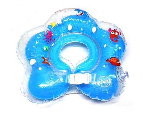 Hadiah untuk Bayi Intime Neck Ring