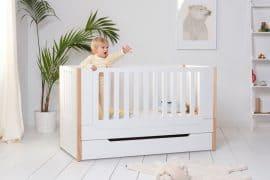 Matras Nyaman dan Lucu untuk Bayi