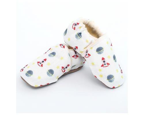 Sepatu Bayi Mooi Sepatu Bayi Planet