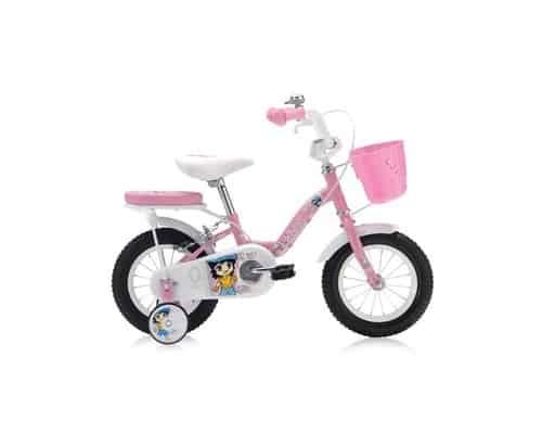 Sepeda Anak Bagus Polygon ALICE12
