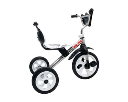 Yoe Yoe Sepeda Anak Roda Tiga BMX