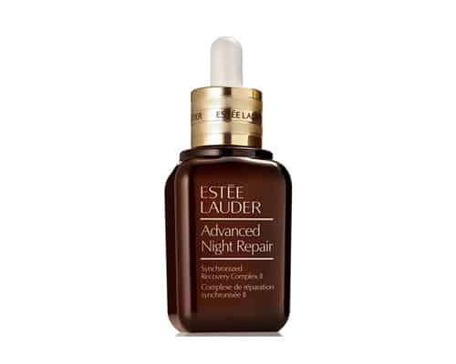 Gambar Estee Lauder Advanced Night Repair Synchronized Recovery Complex II